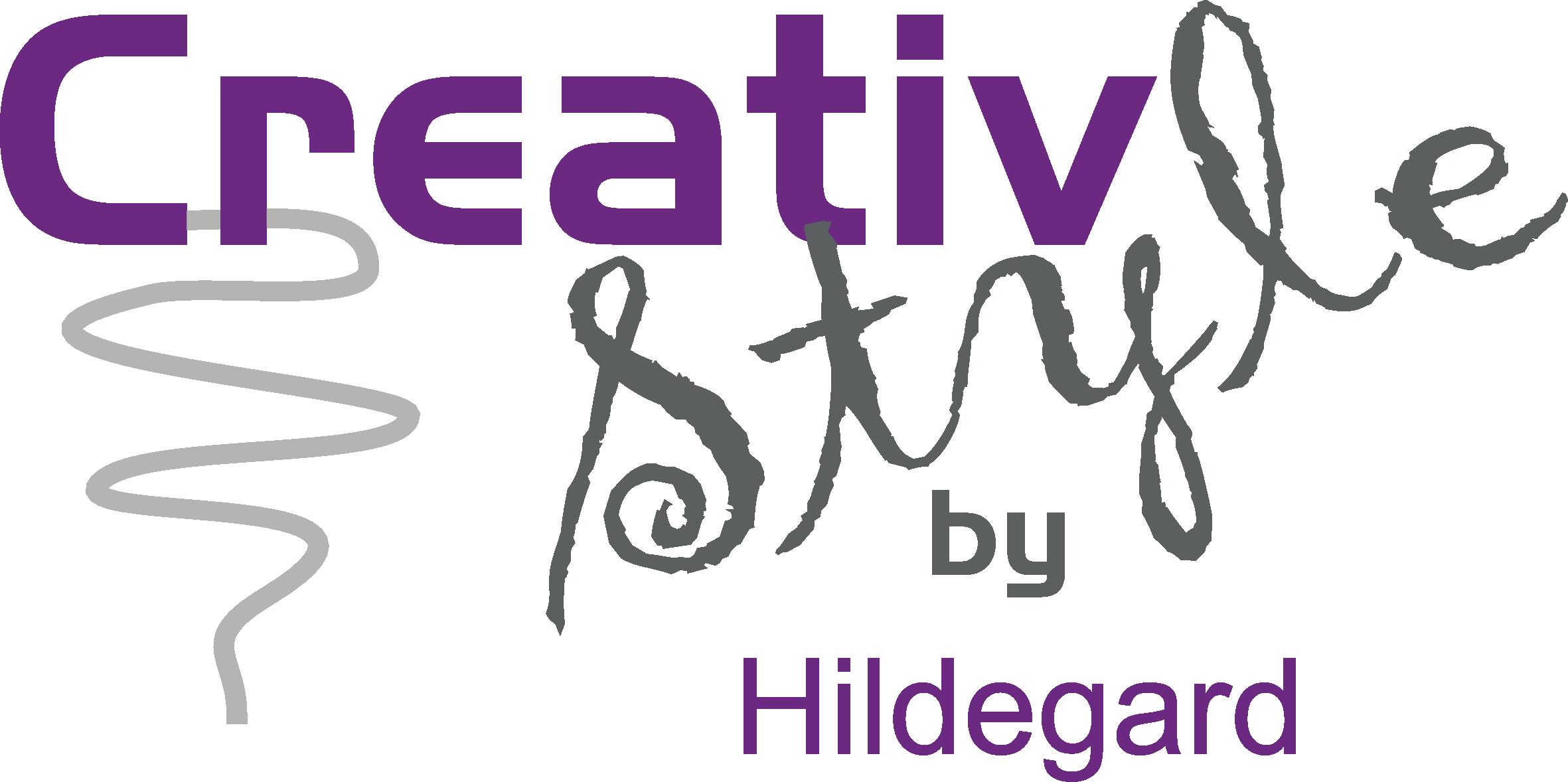 Creativ Style by Hildegard - Steegen | Hildegard Kaimberger,Meisterfriseurin & Visagistin,Kosmetik Gesichtspflege,Professionelles Make-up & Hair-styling,Herren Style,das perfektes Braut-styling-Steegen